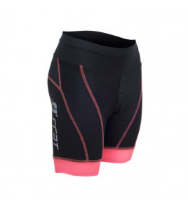 Scat-si0w46100-thigh Cy Ultra Sp Women-pink Fluo-m