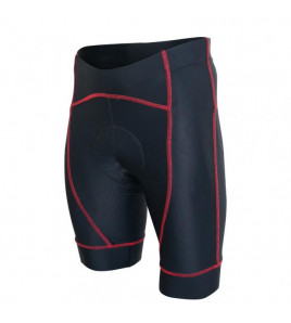 Scat-si8m46420-thigh Cy Ultra Sp Men-red-s